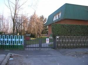 Scuola dell'Infanzia Don Milani