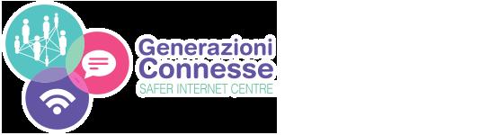 generazioni connesse, link ad un sito esterno