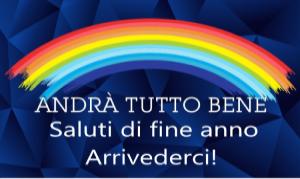 Saluti di fine anno scolastico dai Plessi di Scuola Primaria Don Milani, Regina Elena e Maria Mascherpa