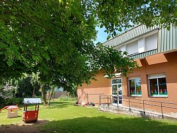 Scuola Infanzia don Milani