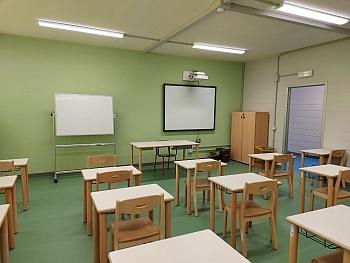 Scuola primaria Maria Mascherpa