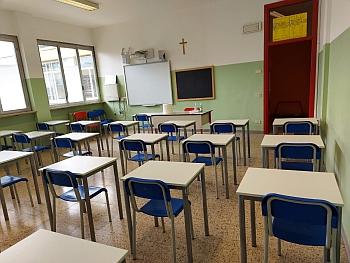Scuola sec. Luigi Pirandello