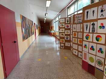 Scuola sec. L. Pirandello
