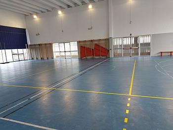 Scuola secondaria L. Pirandello