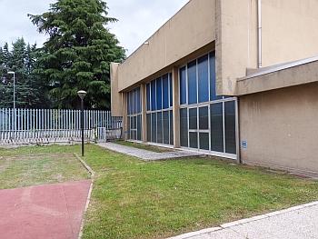 Scuola secondaria Luigi Pirandello