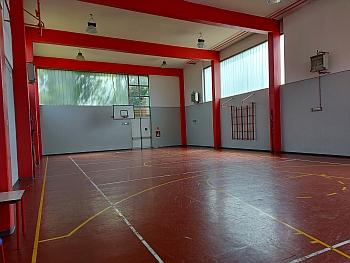 Scuola primaria don L. Milani