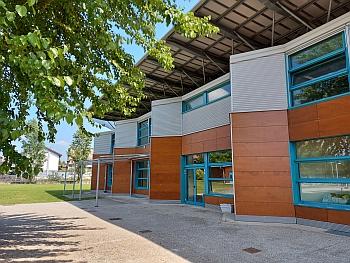 Scuola primaria Regina Elena